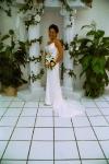 PA00001133510.jpg
