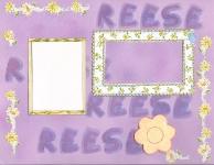 reese11.jpg